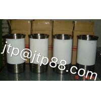 Buy cheap 6 CyI 11467-1440 HINO Engine Cylinder Liner Set For DM100 Dia 90mm from wholesalers