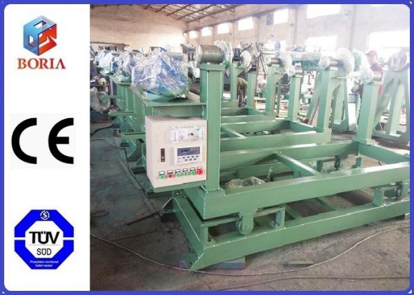 Quality 3-30mm Belt Thickness Conveyor Belt Machine 10-20 M/Min Molding Speed for sale