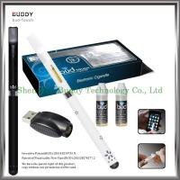 China Low voltage safety protection standby mode bbtank t1 bud touch with touch screen wholesale