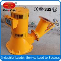 China high efficient hydro turbine for home wholesale