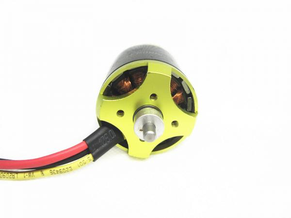 Rc model helicopter images for Model airplane motors electric