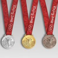 China Die Cast Taekwondo Medals wholesale