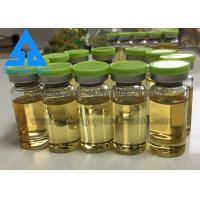 China Deca 250 Nandrolone Decanoate Bulking Cycle Steroids for Muscle Building wholesale