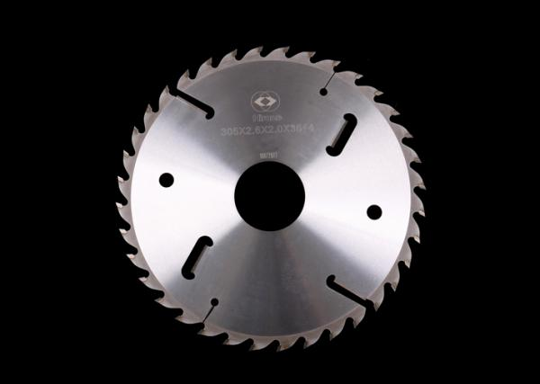 Quality OEM 305mm Japanese SKS Steel Gang Rip Circular Saw Blade For Wood Cutting for sale
