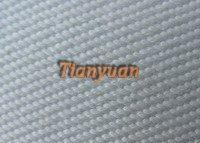 China polyester ( PE) filter cloth / PES filter fabric on sale