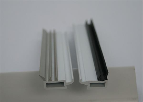 Window Rubber Images