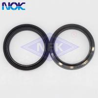 China LBH LBI Type NBR Rubber Oil Seal For Mechanical Dust Heat Resistance Paint wholesale