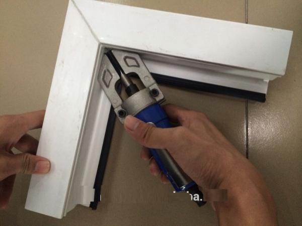 Aluminum Window Handle Manufacturers Mail: Upvc Window Handles Images