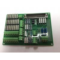 China FR4 Material Lead Free pcb assembler Through hole assembly service on sale