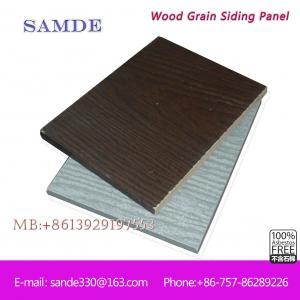 Cement Fibre Board Images