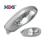 China 150w 250w 400w Outdoor Led Street Light Halogen Induction Hps Sodium HID Street Light wholesale