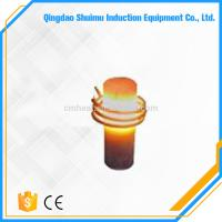 China High frequency induction heating, hardening, forging, brazing machine wholesale