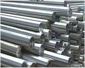 China Orthopedics 6AL4V ELI implant titanium bar rods wholesale