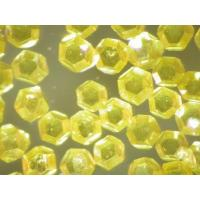 China high quality industrial synthetic diamond powder wholesale