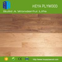 China Export marine eucalyptus russian birch 18mm commercial plywood sheet price list wholesale