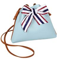 China WHOLESALES Bucket Bag Cute Small Fashion Shoulder Purse for Women Shopper and outdoor-Simple Design Lowest Price Low MOQ on sale