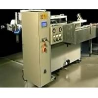 Surgical Latex Glove Inner Wallet Packaging Machine