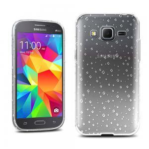 China L'anti téléphone portable de Samsung de perfection de noyau de galaxie de rayonnement couvre des accessoires pour des filles/garçons wholesale