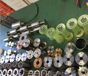 Xi'an Snake Pipe Robot Technology Co., Ltd