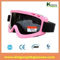 ski goggles for men  eyewear,ski