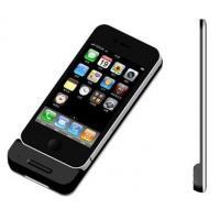 Iphone4 external battery