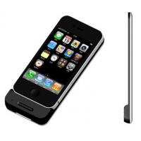 China Iphone4 external battery wholesale