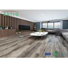 China Anti Slip 100% Waterproof SPC Flooring Floating Vinyl Plank Flooring For Family wholesale