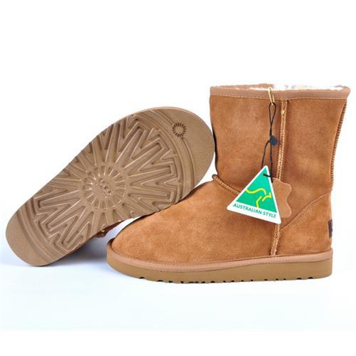 cheap genuine ugg boots uk
