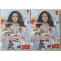 China Adobe Systems Software , cs6 Design And Web Premium wholesale