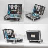 China MZS30 Automatic Resuscitator wholesale