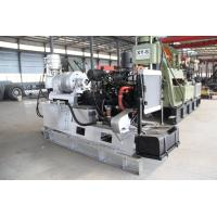 China Bored Pile, Water Drilling Rigs For Sale, and Diamond Machine wholesale