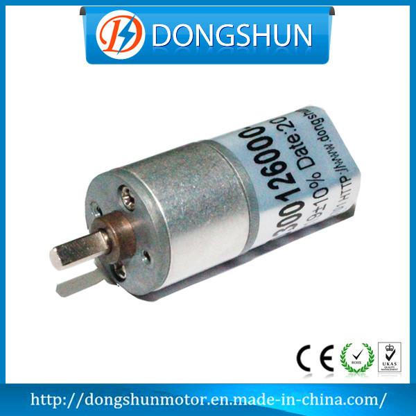 Dc motor 48 volt images for 48 volt dc motor
