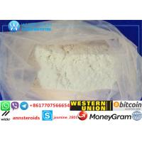 Reasonable Price/High Quality Testosterone Enanthate Steroid  4-Hydroxy Testosterone