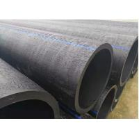 China hdpe pipe welding hdpe pipe fusion hdpe pipe sizes hdpe pipe fitting hdpe pipe connection wholesale