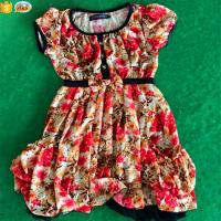 China wholesale top quality second hand clothes used clothing canada wholesale