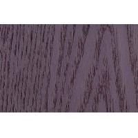 China Dyed Figured Ash Burl Veneer Plywood Sliced Cut , 0.45mm Thickness wholesale