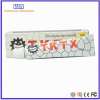 2016 NEW TKTX35% Pain Killer Painless Pain Stop Pain Relief Permanent Makeup Anaesthetic Numb Product For Tattoo Use