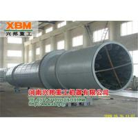 China A Jaw Crusher is among the principal sorts of key wholesale
