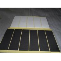 Non Toxic  Adhesive Shockproof  Fire-retardant  High Density  Foam  Sheets