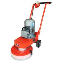 China Primary processing tools-Heavy Sanding Machine, Polished surface, Surface derusting wholesale