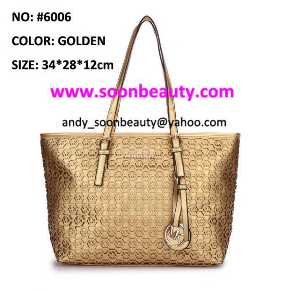 Michael Kors Handbags Latest Design