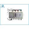 China Abnormal waveform Medical simulator , ECG signal simulator PLG-2000SUP wholesale