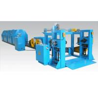 China sales telephone wire High-speed wire machine wholesale