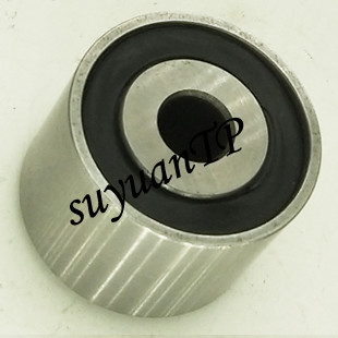 Quality FIAT SCUDO Deflection Guide Pulley 5751.62 5751.72 96374891 9637489180 9405751679 for sale