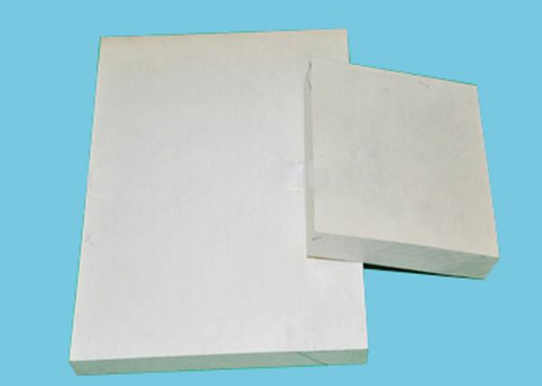 Quality UV Resistant Plastic Sheet PPS Film / Plate Chemical Corrosion for sale