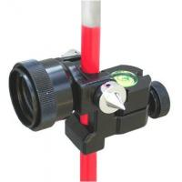 China YR-9A/9B/9C 1.0 inch/ 1.5  inch /2 inch  Mini Prism Pole Set  for survey construction wholesale