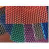 China Machine Made PVC S Mat Carpet Anti Slip Pool Mat With 15m Or 20m Length wholesale
