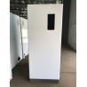 China KVB300 Vertical Industrial Water Boiler / Large Water Boiler For Farm / Factory wholesale