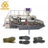 China Kids Sports Shoe Sole Injection Molding Machine, TPR Sole Moulding Machine wholesale
