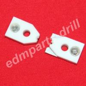 China S100 3083330 3081934 Sodick Diamond wire guide Sodick EDM wear parts on sale